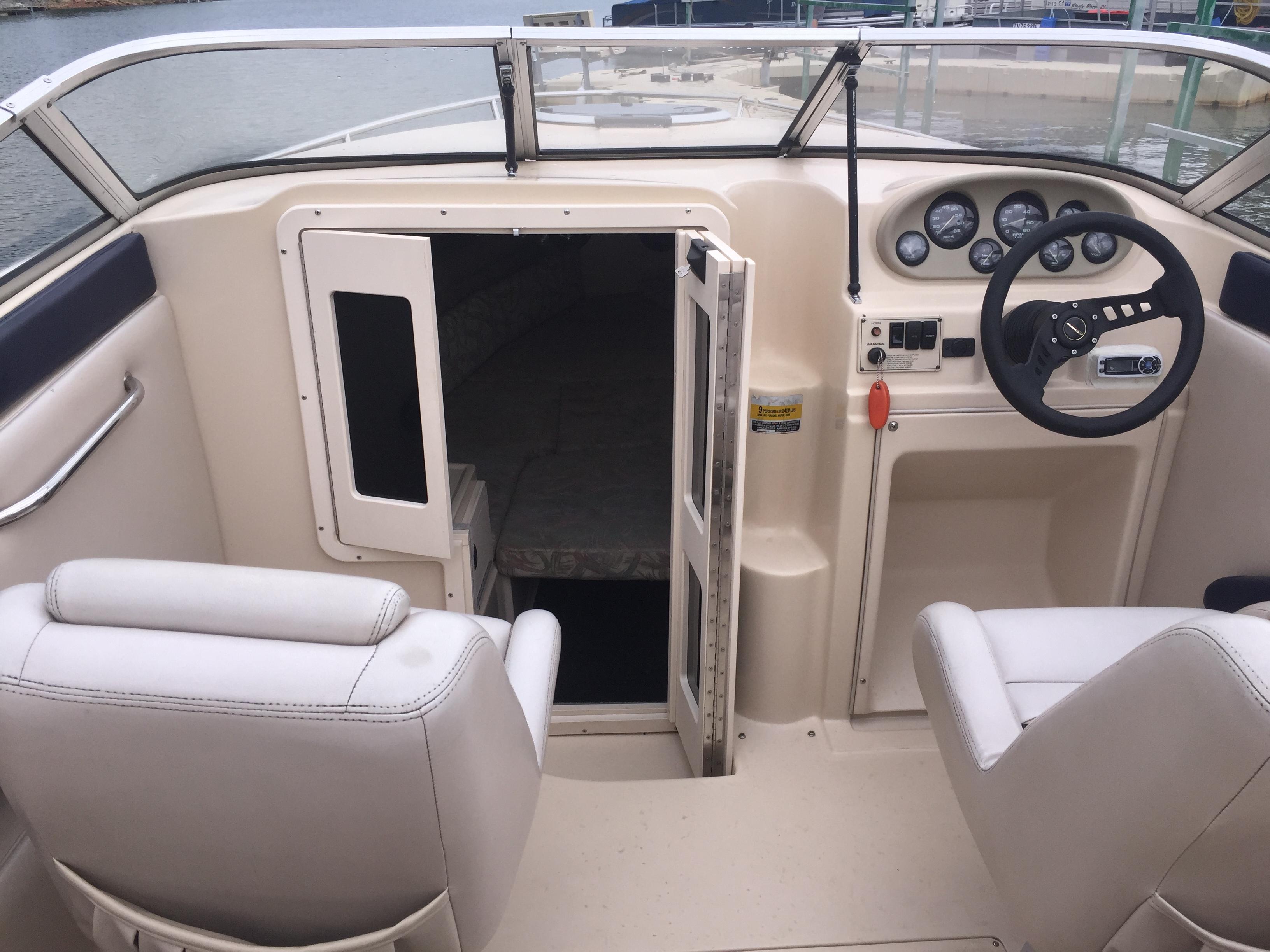 vehicle dsc cruiser cabin service boats cabins feadship boat tourboat devea classic
